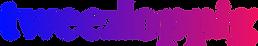 LogoTweekoppigGradient-01.png