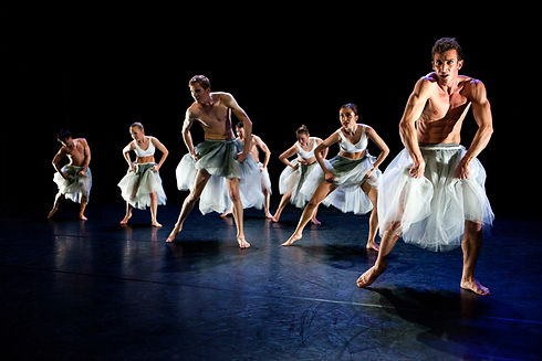 BalletBlanc_7434.jpg