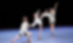 LR_DancingLane_7004.jpg.webp