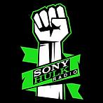 Sony Hulk Transparent BG.png