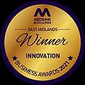 Innovation_WINNER_EM.png