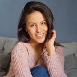 Melissa Parecida