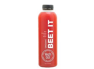 Beet_It.jpg