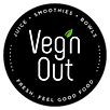VEG'N_OUT_LOGOS-02-black_edited_edited.p