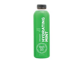 Hydrating_Mint.jpg