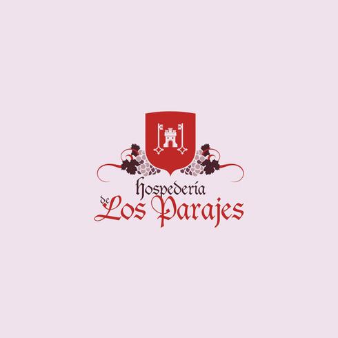 Hospedería Los Parajes