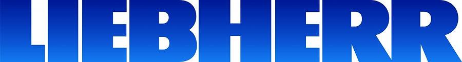 logo-liebherr.jpg
