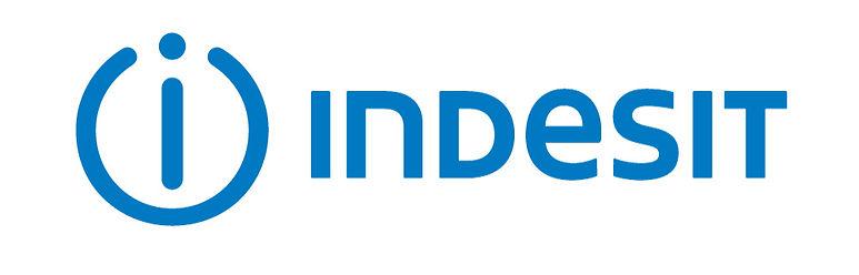 indesit_brand_logo_2016.jpg