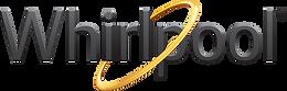 WhirlpoolBRAND-R-2017Logo_3D_B.png