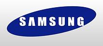 samsung-logo-hd-wallpapers.png