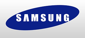 samsung-logo-hd-wallpapers.png