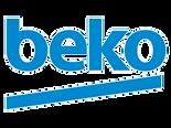 Beko_2014_logo.png