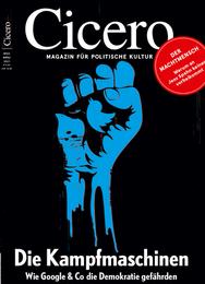 Cicero_03_21.png