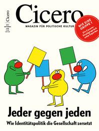 CIC_Cover_0920_web.jpg