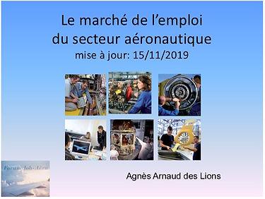 201911_Analyse_marché.jpeg