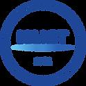 KAIST_logo_huge.png