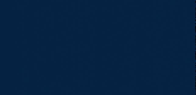 gradientbox.png