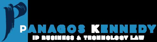 Panagos Kenedy_logo for web_80-35-7-0.pn
