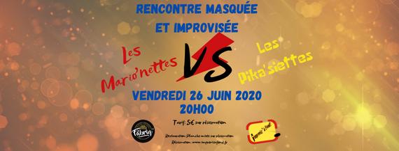 bandeau_FB_rencontre_improvisée(2).png