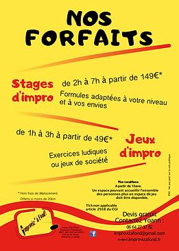 Verso_flyers_à_domicile_V2.png