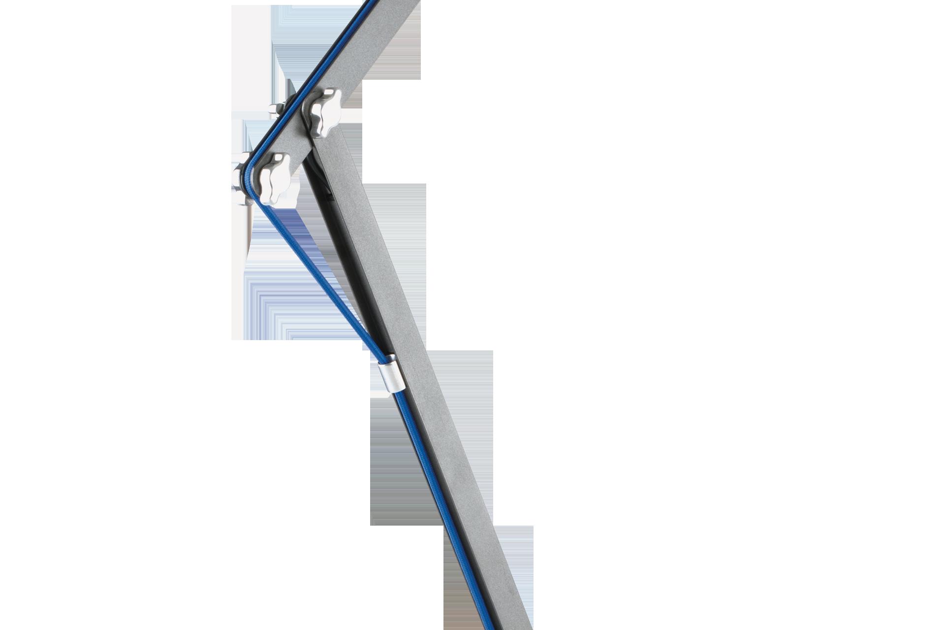 ottlite-reach-crane-lamp-tension-cord