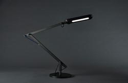 ottlite-reach-crane-lamp-adjustable