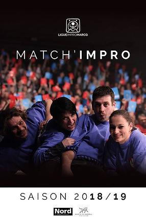 match ligue impro.jpg