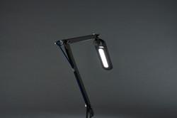 ottlite-reach-crane-lamp-light