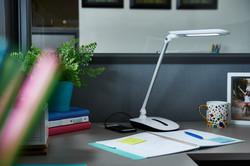 ottlite-slide-lamp-office