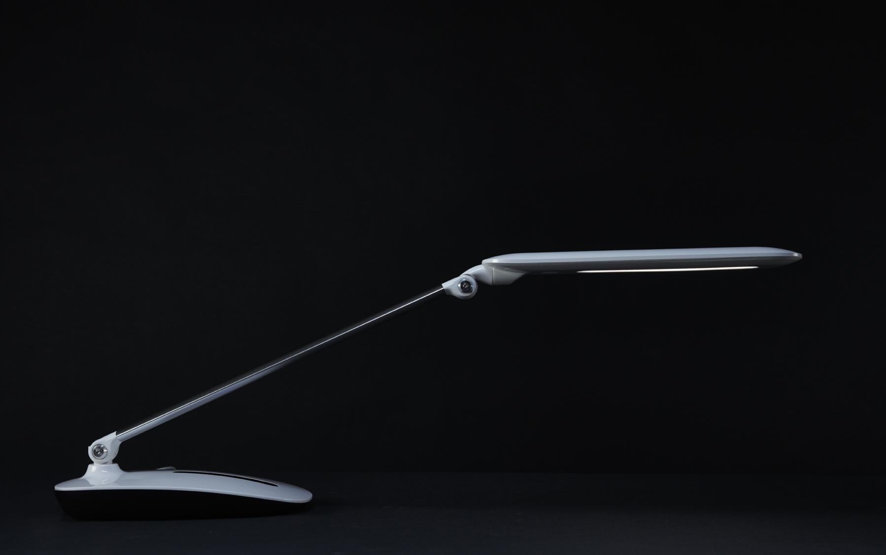 ottlite-slide-lamp-extended