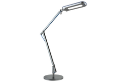 ottlite-reach-crane-lamp