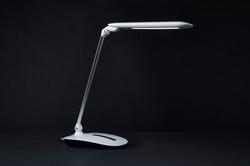 ottlite-slide-lamp2