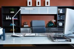 ottlite-stretch-crane-lamp-office