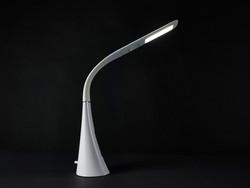 ottlite-twist-desk-lamp-profile