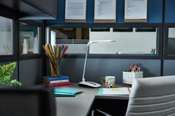 ottlite-slide-lamp-cubicle