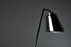 OttLite WorkWell Amplify Desk Lamp