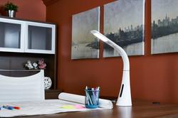ottlite-twist-desk-lamp-office