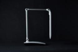 ottlite-stretch-crane-lamp-joints
