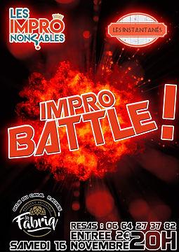 Impro battle.jpeg