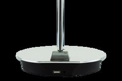 ottlite-amplify-lamp-base