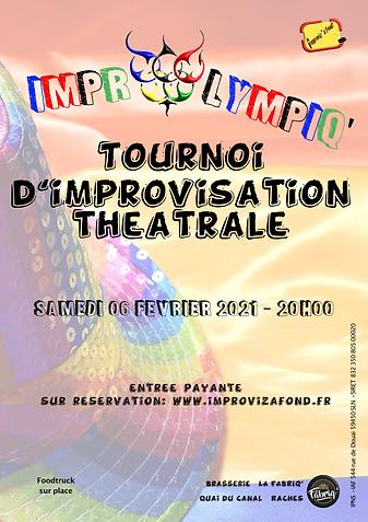 Affiche imprOlympiq.png