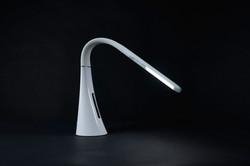 ottlite-twist-desk-lamp-flexneck