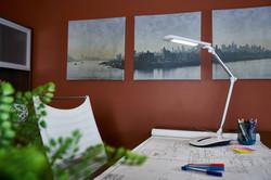ottlite-stretch-crane-lamp-office2