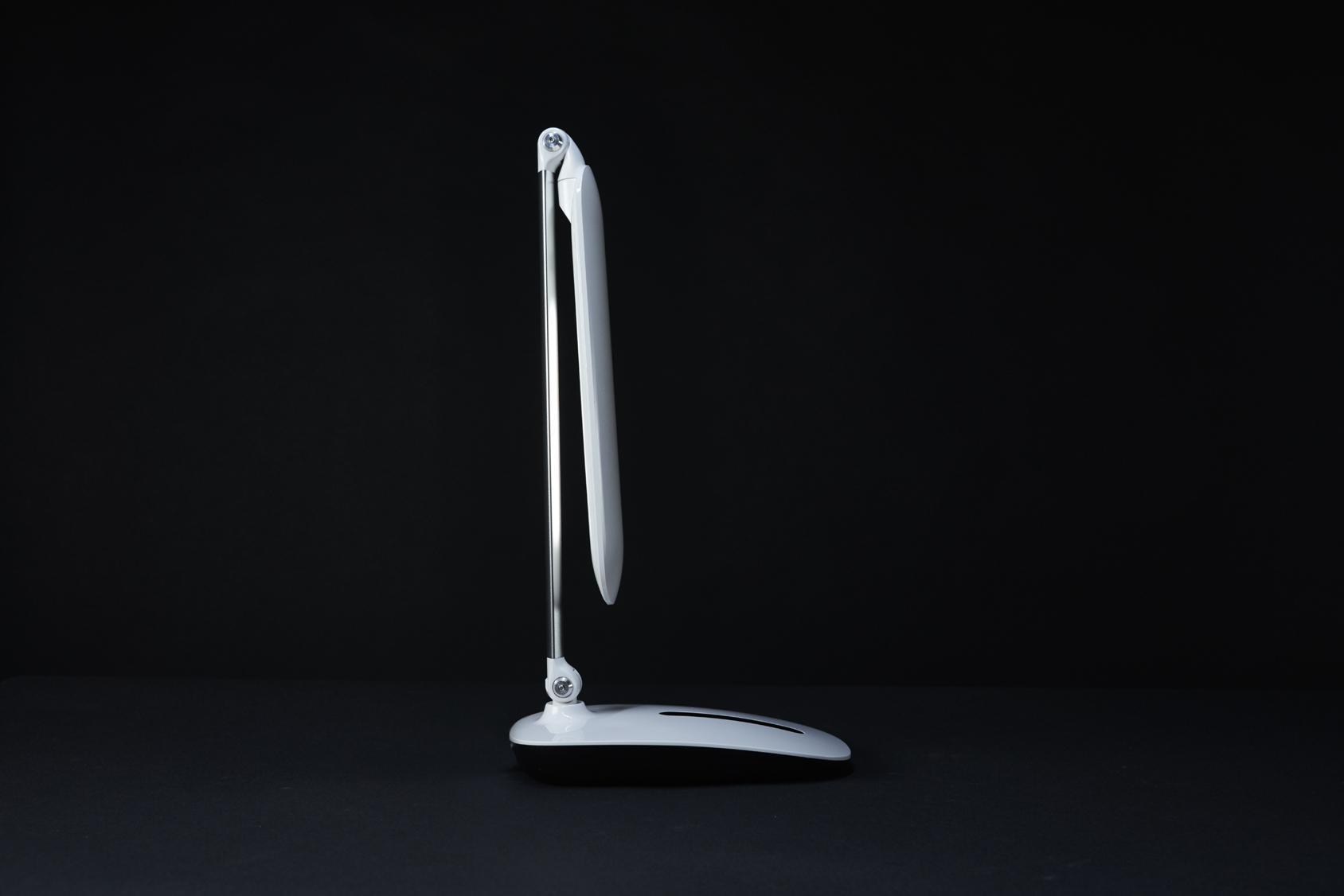 ottlite-slide-lamp-closed2