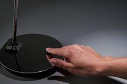 ottlite-amplify-touch-switch
