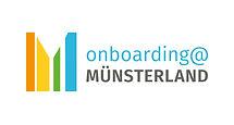 logo_onboardingmuensterland_rgb.jpg