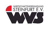 WIS_Wirtschaftsvereinigung_Steinfurt_4C.