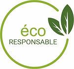 Icone+eco+responsable.jpg