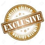 28326232-exclusive-label-stamp.jpg