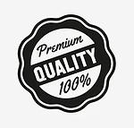 qualite-webmaster92fr-e67ac42b-320w.webp